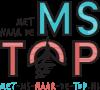 MetMSnaardeTOP (002)